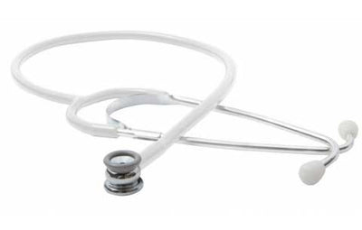 American Diagnostic Corporation ADC Proscope™ 676 Dual Head Infant Stethoscope