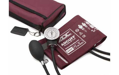 American Diagnostic Corporation ADC Prosphyg™ 768 Pocket Aneroid Sphyg