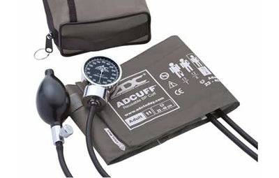 American Diagnostic Corporation ADC Diagnostix™ 778 Series Pocket Aneroid Sphyg