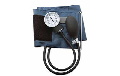 American Diagnostic Corporation ADC Prosphyg Large Adult Pocket Aneroid Sphyg