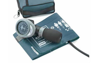 American Diagnostic Corporation ADC Diagnostix™ 788 Series Palm Aneroid Sphyg
