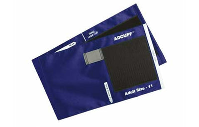 American Diagnostic Corporation ADC 830 Series Adcuff™ Sphyg Cuff