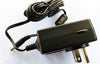 American Diagnostic Corporation ADC AC Adapter for the 9002