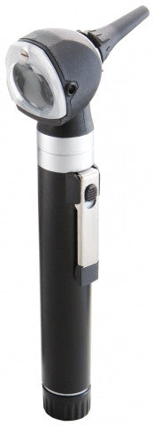 American Diagnostic Corporation ADC Diagnostix™ 5111NS Pocket Otoscope