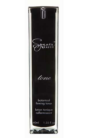 Botanical Firming Toner by Synora Beauty