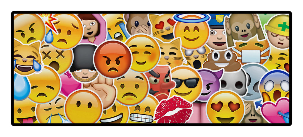 just-emoji-collections-banner