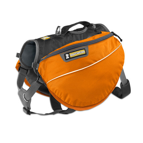 Approach Pack™ - full-day hiking