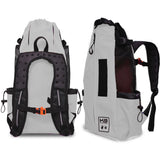 K9 Sport Sack AIR - Dog Carrier Backpack