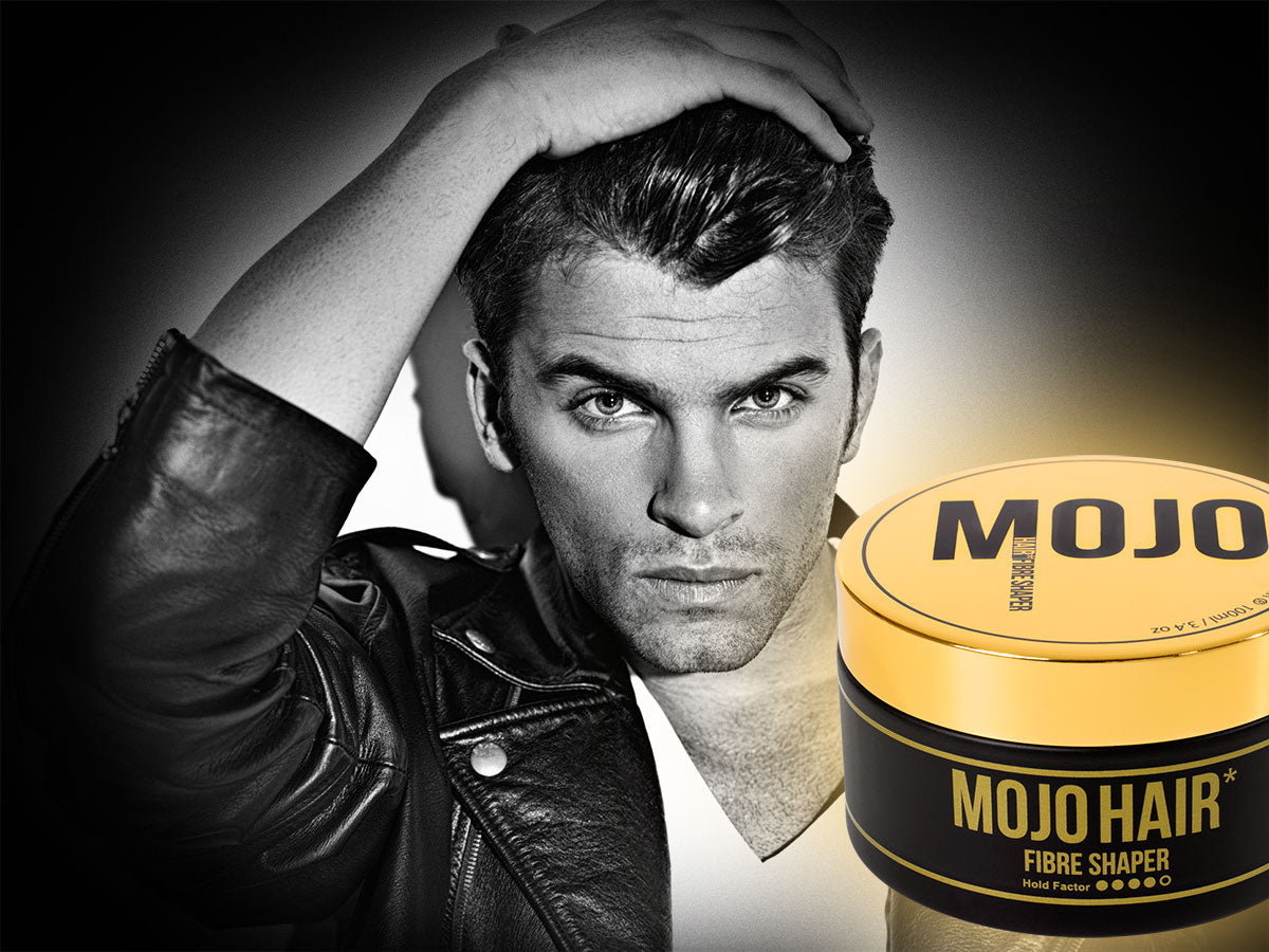 Mojo sets up US fulfilment logistics