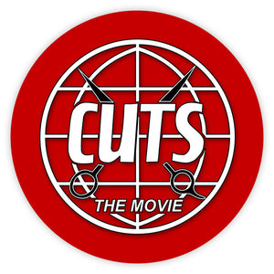 Cuts the Movie supported by Mojo Hair
