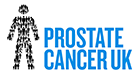 In aid of Prostate Cancer