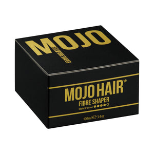 Mojo Hair Fibre Shaper (100ml)