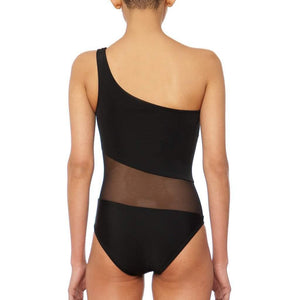 Stephanie Bodysuit-Women - Apparel - Swimwear - One Pieces-Look Love Lust