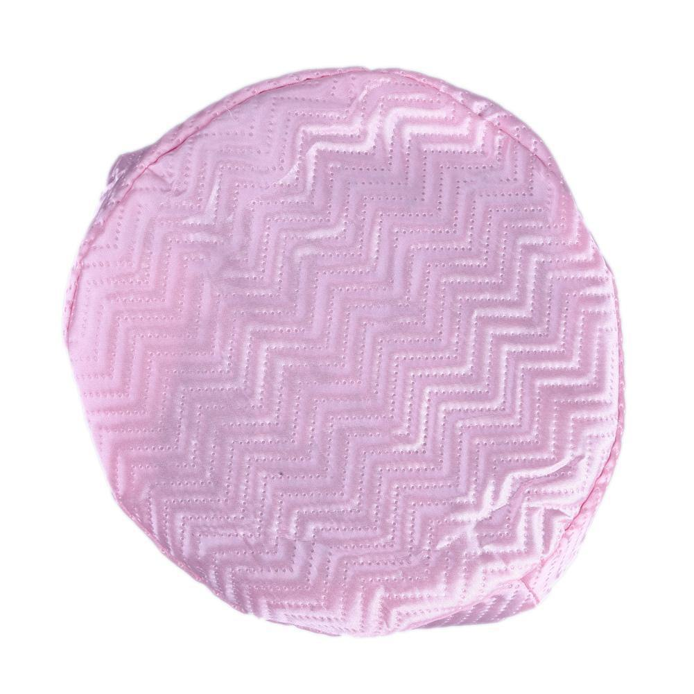 1pc Nourishing Spa Thermal Hair Steamer Treatment Cap-Look Love Lust