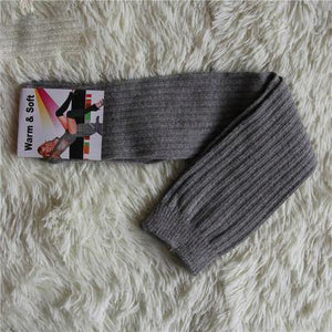 Sexy Warm Thigh High Over The Knee Long Cotton Socks-Socks-Look Love Lust