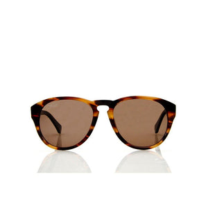 Oracle - Chestnut Aura-Women - Accessories - Sunglasses-Look Love Lust