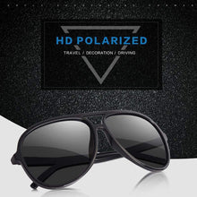 Load image into Gallery viewer, Brandon Ultralight Sunglasses-Sunglasses-Look Love Lust