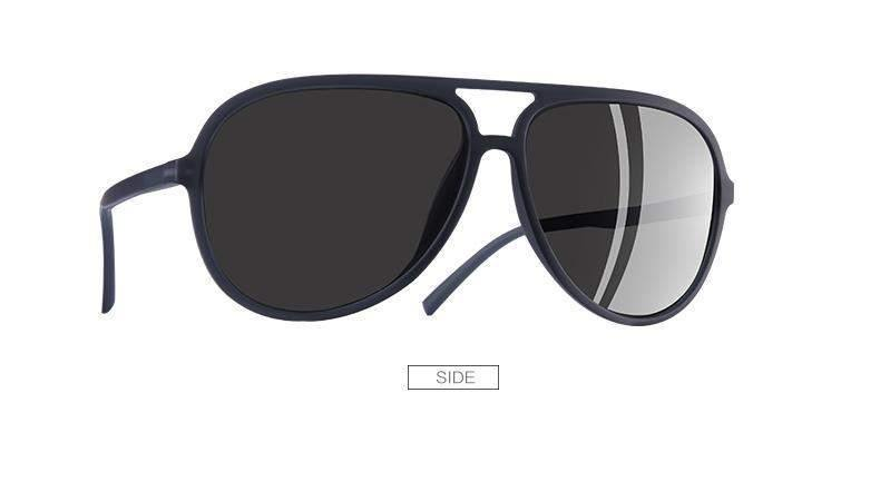 Brandon Ultralight Sunglasses-Sunglasses-Look Love Lust