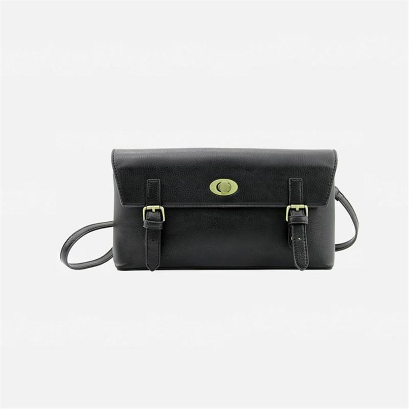 Cindy Crossbody Bag-Look Love Lust