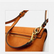 Load image into Gallery viewer, Cindy Crossbody Bag-Look Love Lust
