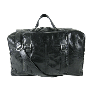Wiese Travel Duffle Bag-Women - Bags - Cosmetic & Travel-Look Love Lust