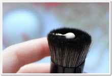 Load image into Gallery viewer, Large Premium Flat Perfecting Foundation Makeup Brush-Makeup Tools-Look Love Lust