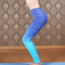 Load image into Gallery viewer, High Waist Slimming Yoga Leggings For Women-Leggings-Look Love Lust