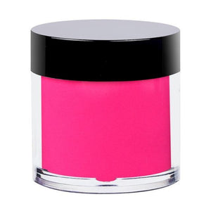 5g Acrylic Neon Crystal Powders Poly Gel-Acrylic Powders & Liquids-Look Love Lust