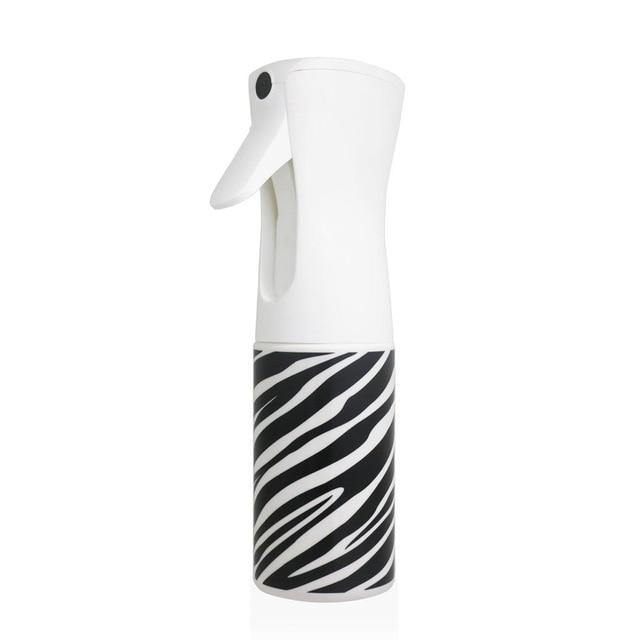 Modern Refillable Salon Fine Mist Spray Hair Tool Bottles-Applicator Bottles-Look Love Lust