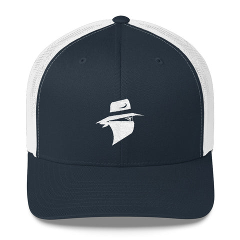 Bandits' Team Hat