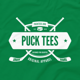 Puck Tees Original