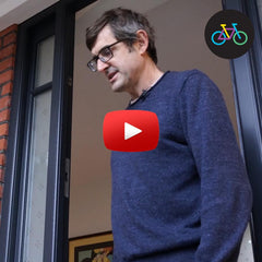 //cdn.shopify.com/s/files/1/0815/1355/articles/Louis_Theroux_medium.jpg?v=1554831257