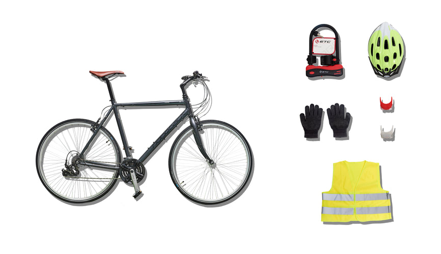 Gifts for Refugees  give the gift of a bike to a refugee! Starting from £20  for a refugee cycling safety kit. ebd3d85f0