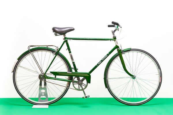 "Puch Vintage Single Speed (22"" frame)"