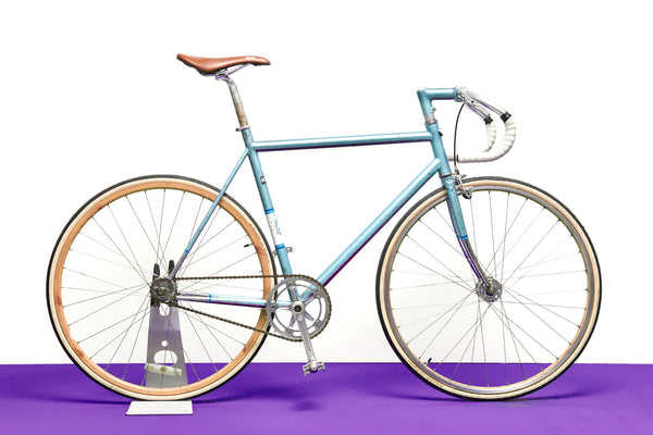 Felt TK4130 Single Speed Bike (Large)