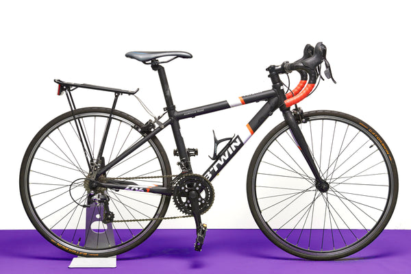 B'Twin Triban 500 Road Bike (XX Small)