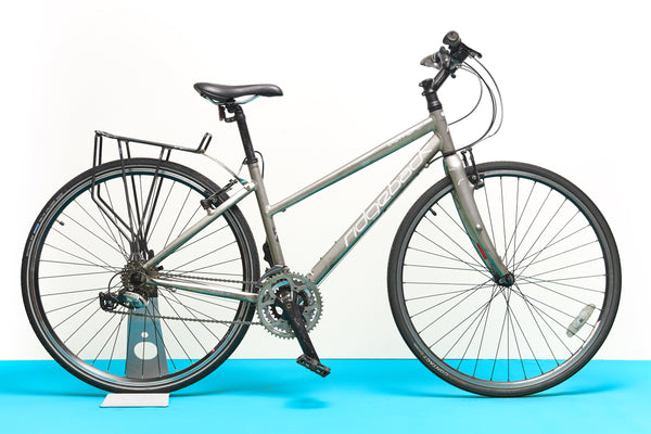 Ridgeback Element Hybrid Bike (Medium)