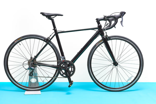 Wheeler Road Bike (Small)