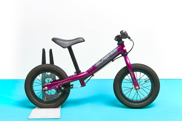 Islabikes Rothan Balance Bike (12 1/2in Wheels)