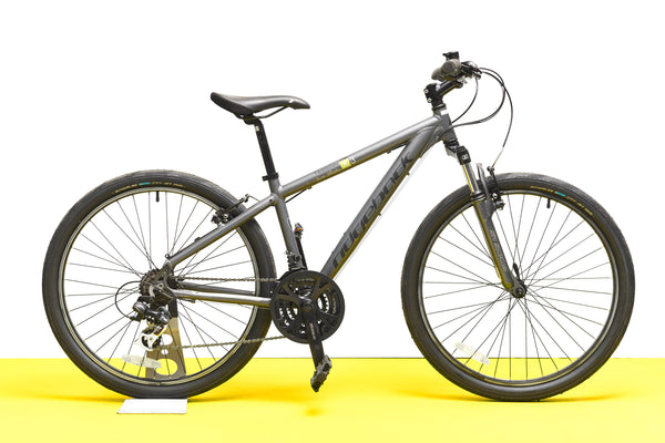 Ridgeback MX3 Terrain Mountain Bike (Extra Extra Small)