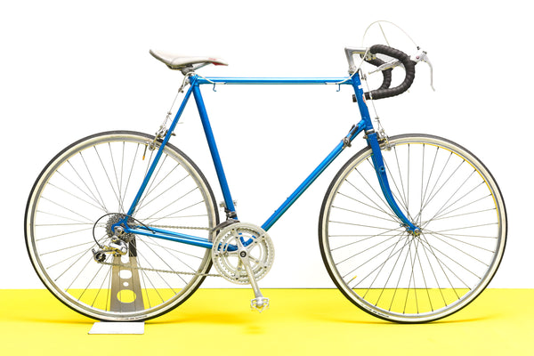 Carlton Vintage Road Bike (Extra Large)