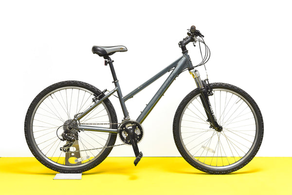 Dawes XC1.2 Hybrid Bike (Extra Small)