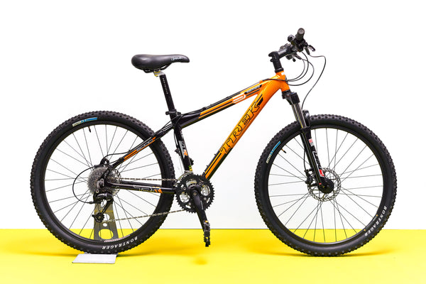 Trek 6000 Mountain Bike (Extra Small)