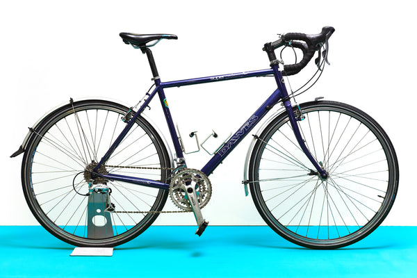 Dawes Super Galaxy Road Bike (Large)