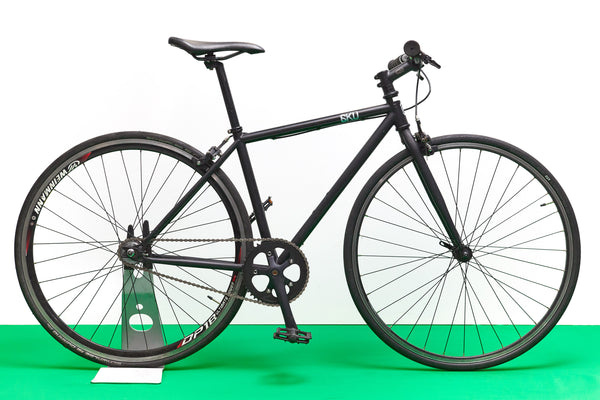 6KU Single Speed Bike (Extra Extra Small)