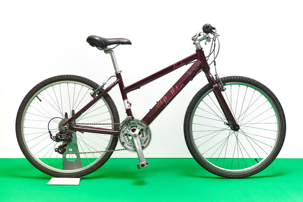 Pendleton Brooke Hybrid Bike (Extra Small)