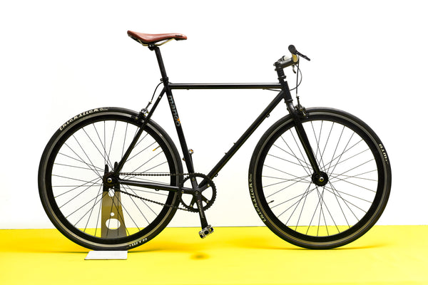 Mango Original Single Speed Bike (Small)