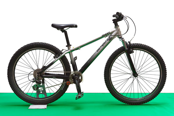 Giant  STP Mountain Bike (Extra Small)