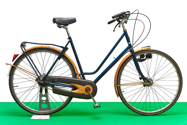 Sparta Dutch City Bike (Extra Large)