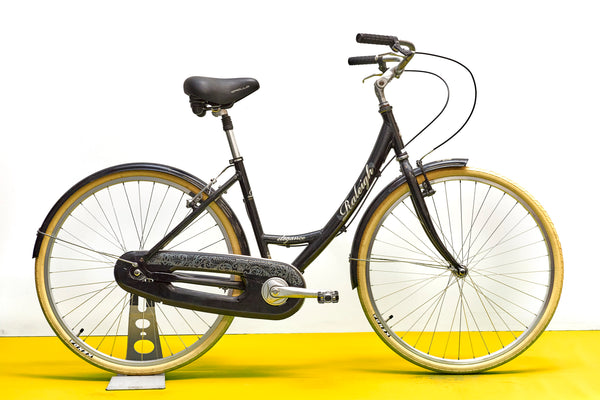 Raleigh Elegance Hybrid Bike (Small)